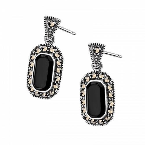 f448e8dbe251a7 Onyks - Biżuteria złota i srebrna - sklep jubilerski Jubiler